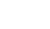 Logo de la Fédération des trappeurs gestionnaires du Québec