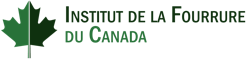 Logo de Institut de la fourrure du Canada